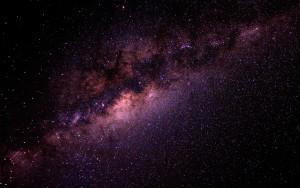 universo-infinito-wallpaper